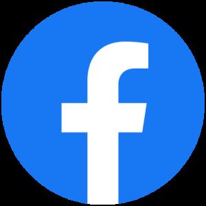 フレキシチーク 公式Facebook