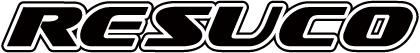 ログイン・登録情報について | レスコ オフィシャルブログ | レスコ オフィシャルブログ