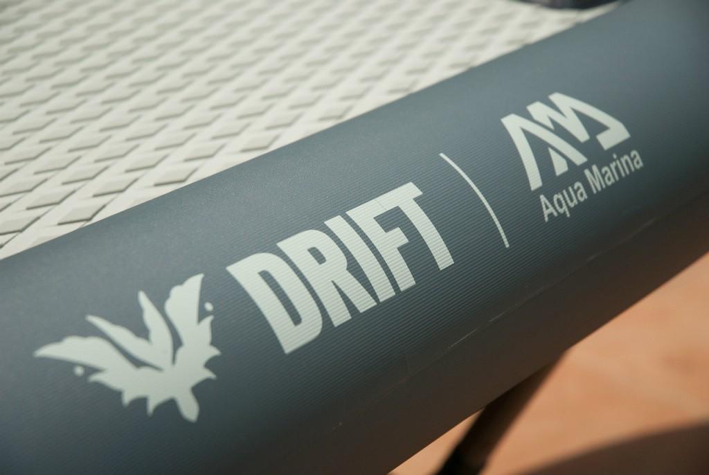Drift-13