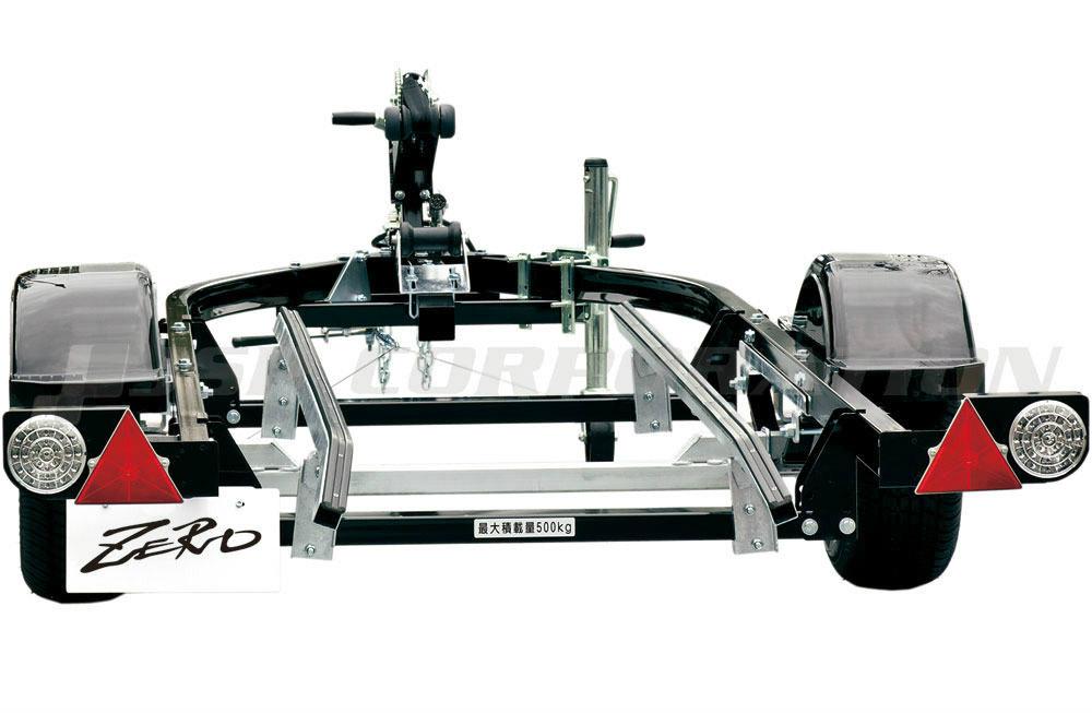 SRX-Z500-B_back_g